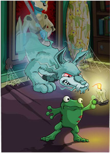 http://images.neopets.com/surveyimg/sur_cards/01_base/009.jpg