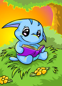 http://images.neopets.com/surveyimg/sur_cards/01_base/031.jpg