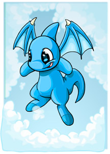 http://images.neopets.com/surveyimg/sur_cards/01_base/032.jpg