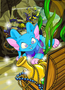http://images.neopets.com/surveyimg/sur_cards/01_base/038.jpg