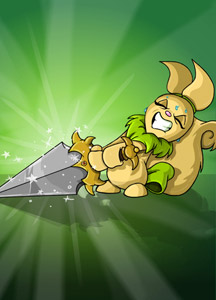 http://images.neopets.com/surveyimg/sur_cards/01_base/099.jpg