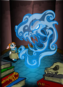 http://images.neopets.com/surveyimg/sur_cards/01_base/102.jpg
