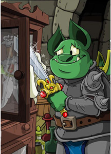 http://images.neopets.com/surveyimg/sur_cards/01_base/134.jpg