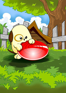 http://images.neopets.com/surveyimg/sur_cards/01_base/233.jpg