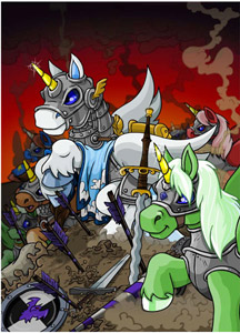 http://images.neopets.com/surveyimg/sur_cards/02_meridell/024.jpg
