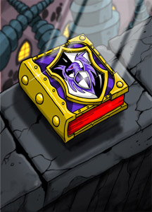http://images.neopets.com/surveyimg/sur_cards/02_meridell/034.jpg