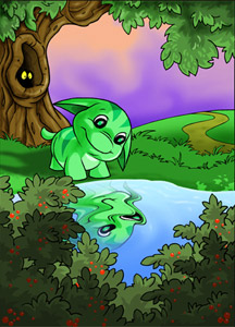 http://images.neopets.com/surveyimg/sur_cards/02_meridell/062.jpg