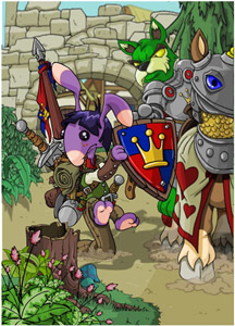 http://images.neopets.com/surveyimg/sur_cards/02_meridell/065.jpg