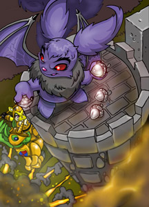http://images.neopets.com/surveyimg/sur_cards/02_meridell/073.jpg