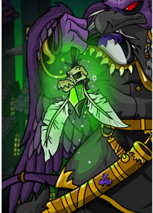 http://images.neopets.com/surveyimg/sur_cards/02_meridell/081.jpg