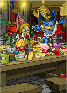 http://images.neopets.com/surveyimg/sur_cards/02_meridell/095.jpg