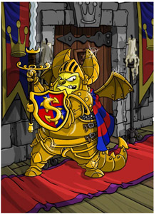 http://images.neopets.com/surveyimg/sur_cards/02_meridell/096.jpg