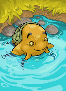 http://images.neopets.com/surveyimg/sur_cards/02_meridell/098.jpg