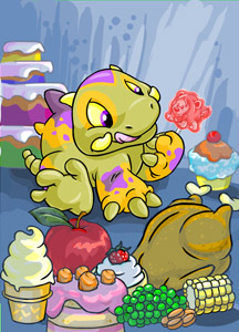 http://images.neopets.com/surveyimg/sur_cards/02_meridell/099.jpg