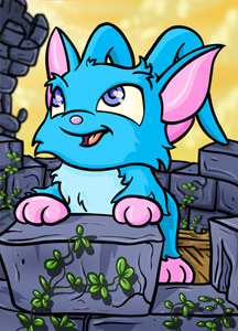 http://images.neopets.com/surveyimg/sur_cards/02_meridell/101.jpg
