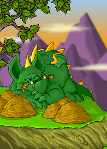 http://images.neopets.com/surveyimg/sur_cards/02_meridell/107.jpg