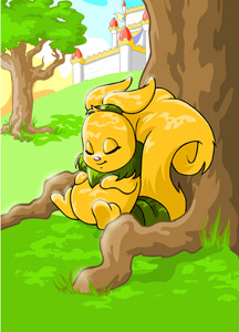 http://images.neopets.com/surveyimg/sur_cards/02_meridell/108.jpg