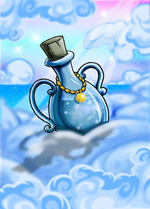 http://images.neopets.com/surveyimg/sur_cards/02_meridell/124.jpg