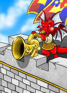http://images.neopets.com/surveyimg/sur_cards/02_meridell/133.jpg