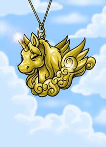 http://images.neopets.com/surveyimg/sur_cards/02_meridell/140.jpg