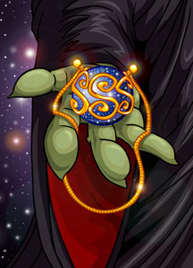 http://images.neopets.com/surveyimg/sur_cards/03_sloth/017.jpg