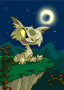 http://images.neopets.com/surveyimg/sur_cards/03_sloth/033.jpg