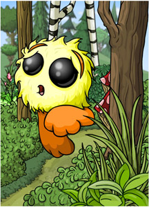 http://images.neopets.com/surveyimg/sur_cards/03_sloth/076.jpg