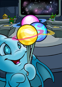 http://images.neopets.com/surveyimg/sur_cards/03_sloth/092.jpg