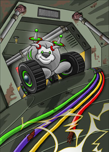 http://images.neopets.com/surveyimg/sur_cards/03_sloth/094.jpg