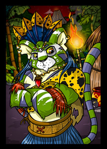 http://images.neopets.com/surveyimg/sur_cards/04_island/009.jpg