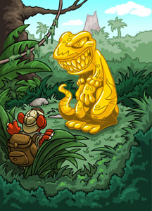 http://images.neopets.com/surveyimg/sur_cards/04_island/012.jpg