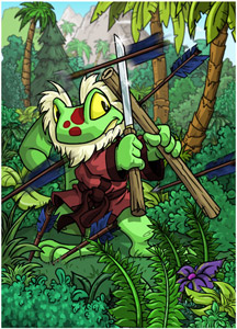 http://images.neopets.com/surveyimg/sur_cards/04_island/013.jpg
