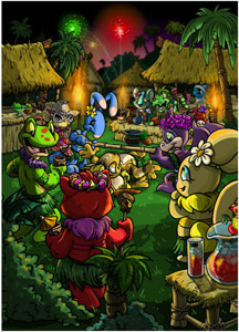 http://images.neopets.com/surveyimg/sur_cards/04_island/014.jpg