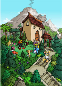 http://images.neopets.com/surveyimg/sur_cards/04_island/015.jpg