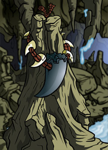 http://images.neopets.com/surveyimg/sur_cards/04_island/019.jpg