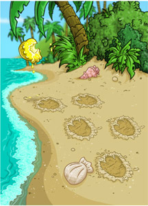 http://images.neopets.com/surveyimg/sur_cards/04_island/027.jpg