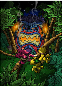 http://images.neopets.com/surveyimg/sur_cards/04_island/033.jpg