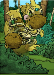 http://images.neopets.com/surveyimg/sur_cards/04_island/046.jpg