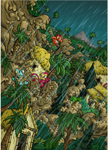 http://images.neopets.com/surveyimg/sur_cards/04_island/055.jpg