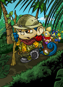 http://images.neopets.com/surveyimg/sur_cards/04_island/056.jpg