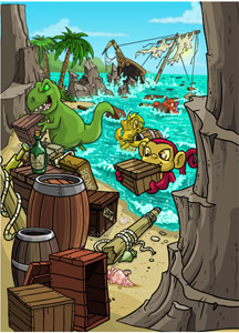 http://images.neopets.com/surveyimg/sur_cards/04_island/062.jpg