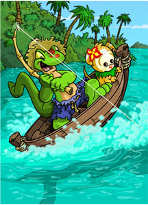 http://images.neopets.com/surveyimg/sur_cards/04_island/065.jpg