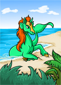 http://images.neopets.com/surveyimg/sur_cards/04_island/074.jpg