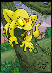 http://images.neopets.com/surveyimg/sur_cards/04_island/077.jpg