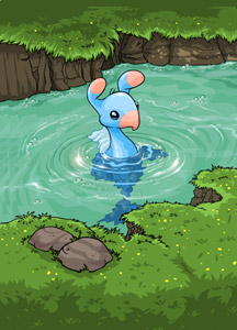 http://images.neopets.com/surveyimg/sur_cards/04_island/079.jpg
