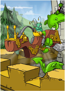 http://images.neopets.com/surveyimg/sur_cards/06_promo/015.jpg