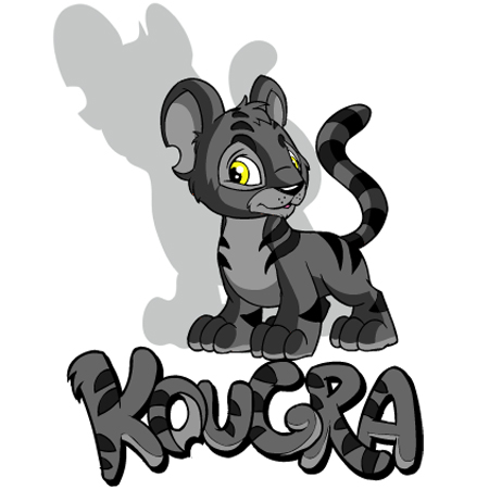 http://images.neopets.com/surveyimg/ts_jul_2005/Girls_Kougra_Survey/close/02.jpg