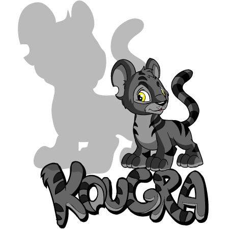 http://images.neopets.com/surveyimg/ts_jul_2005/Girls_Kougra_Survey/close/04.jpg