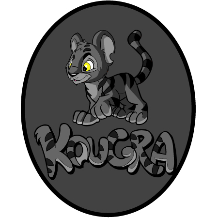 http://images.neopets.com/surveyimg/ts_jul_2005/Girls_Kougra_Survey/close/08.jpg