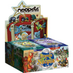 http://images.neopets.com/tcg/travelneopia_box.jpg